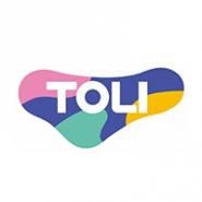 Toli Brand Mongolia