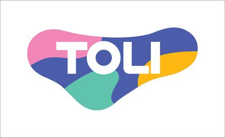 Toli Brand Mongolia LLC