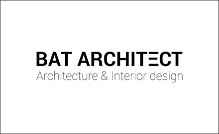 Bat Architect