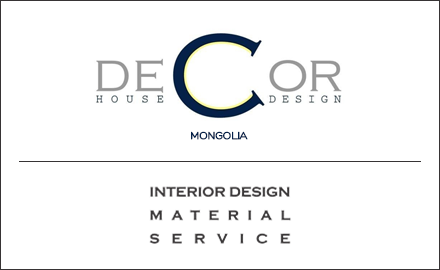 Decor House Design
