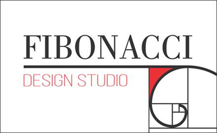 Fibonacci Design Studio