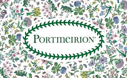 Portmeirion