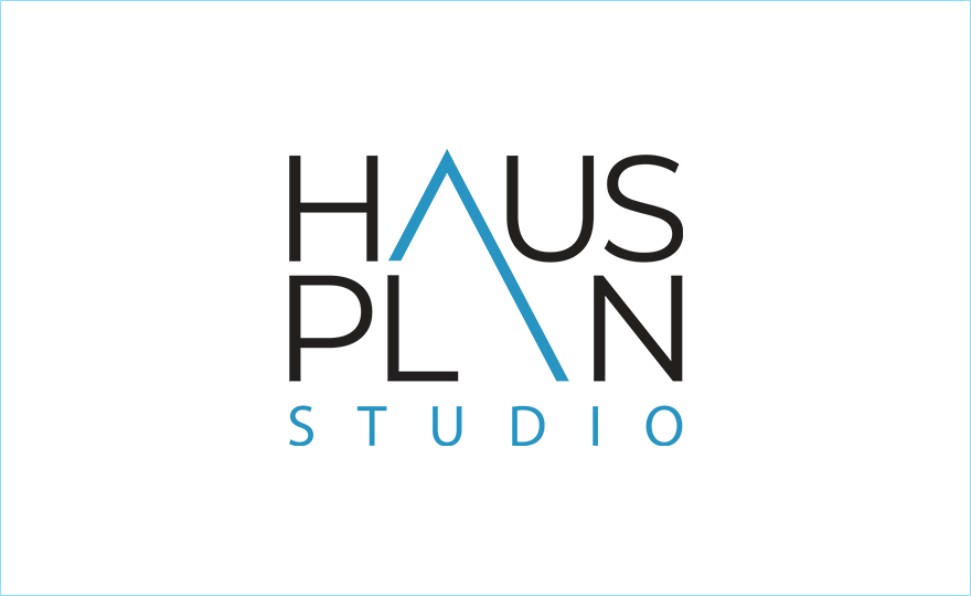 Haus Plan Studio
