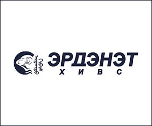 https://interior.mn/company/erdenet-khivs