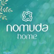 nomuda