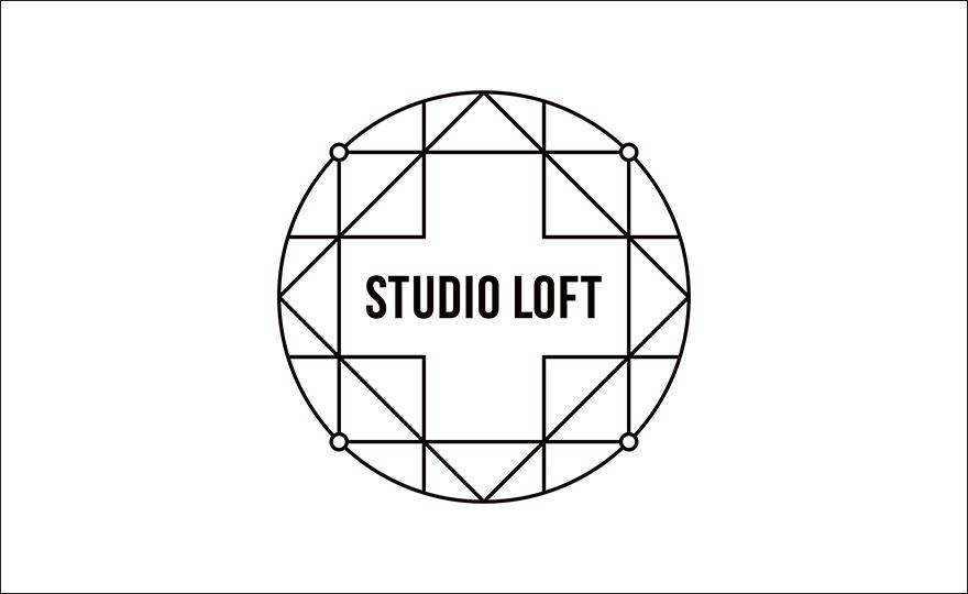 Studio Loft LLC