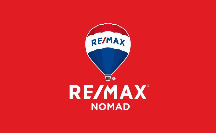 RE/MAX Nomad