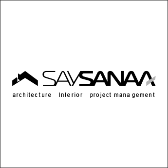 https://interior.mn/company/saysanaa